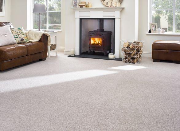grey carpetjpg