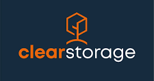 Clear Storage Ltd