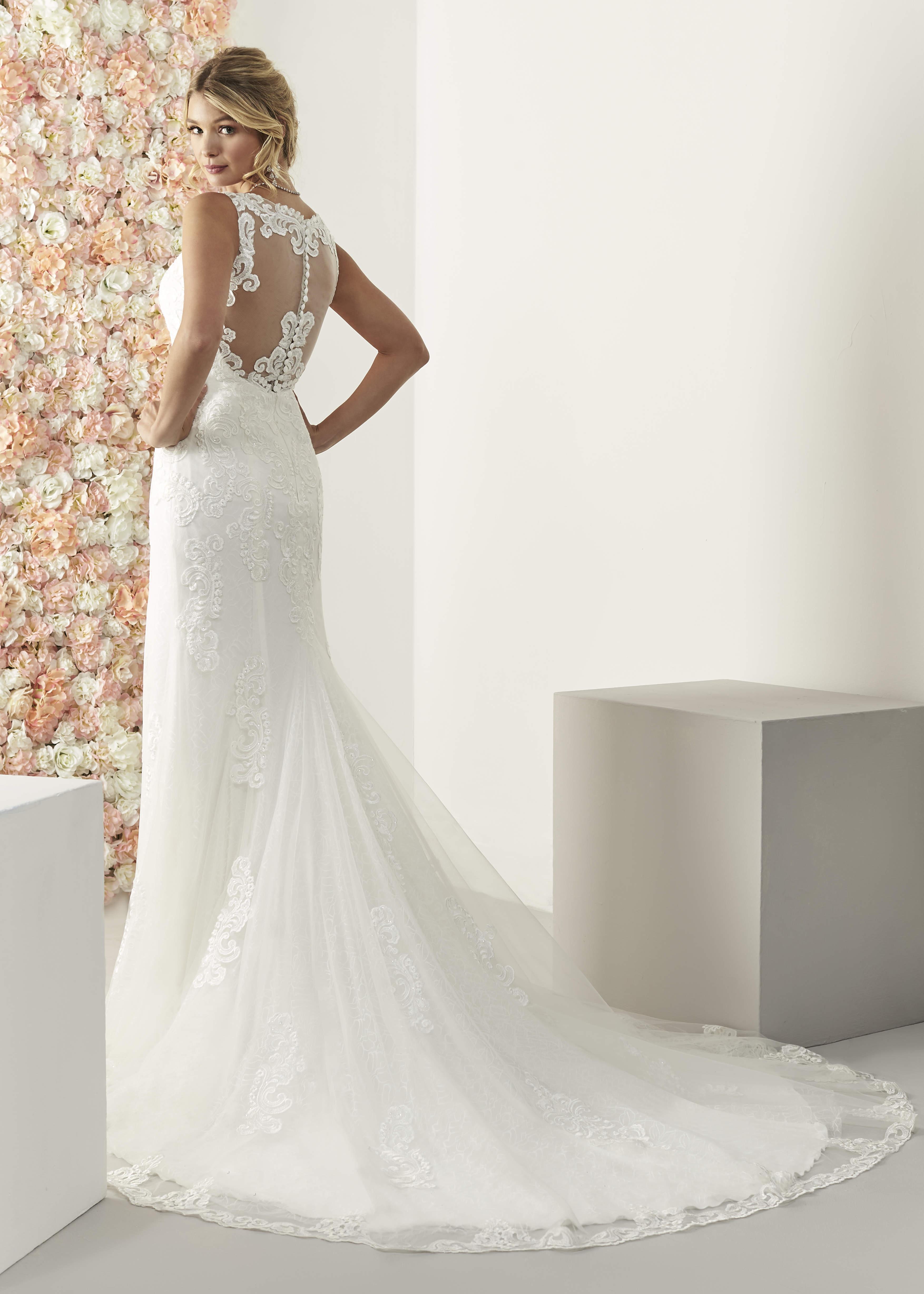 Tiffany Wedding Dresses Tiffany Wedding Gowns