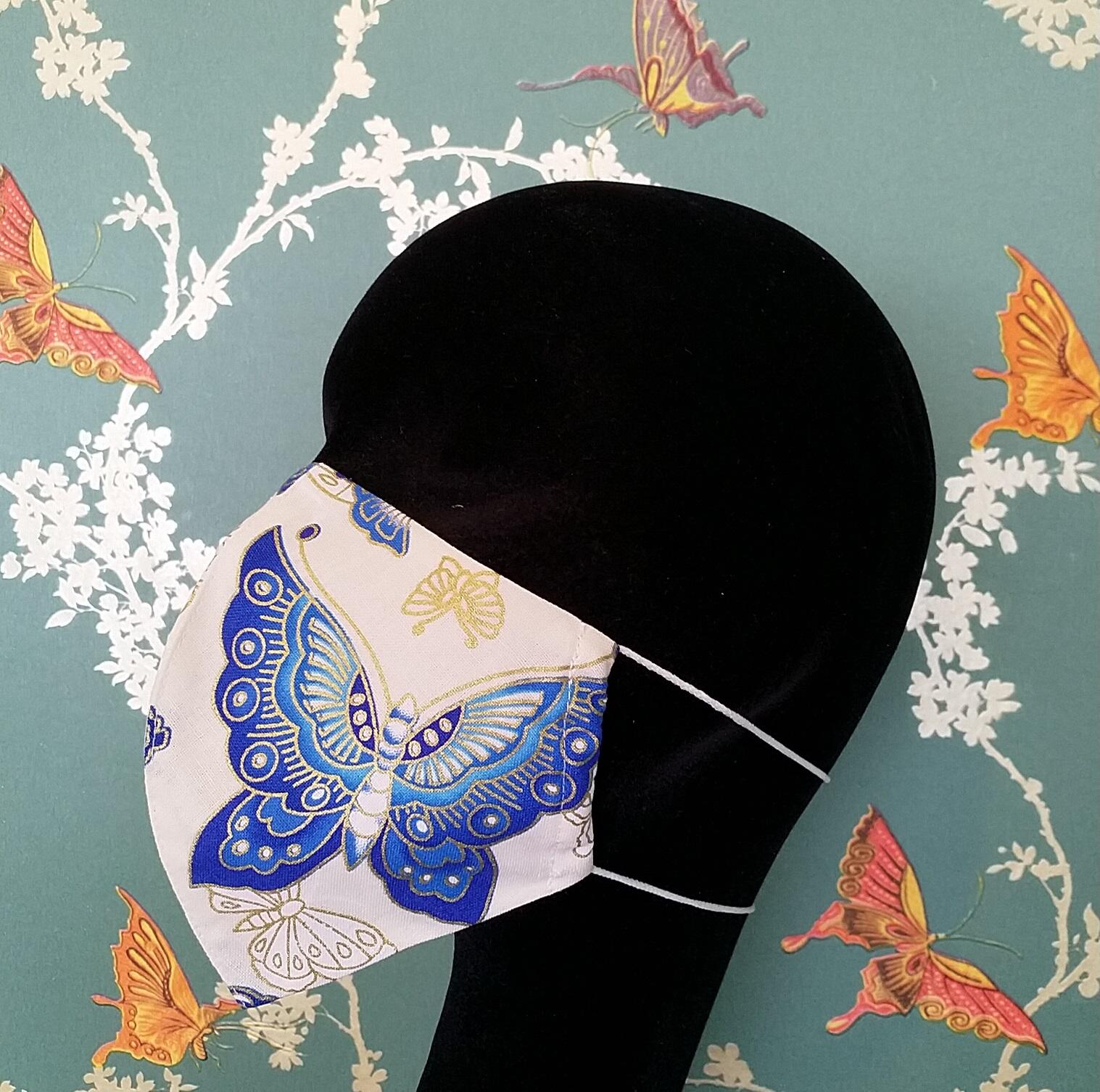Butterflies croppedjpg