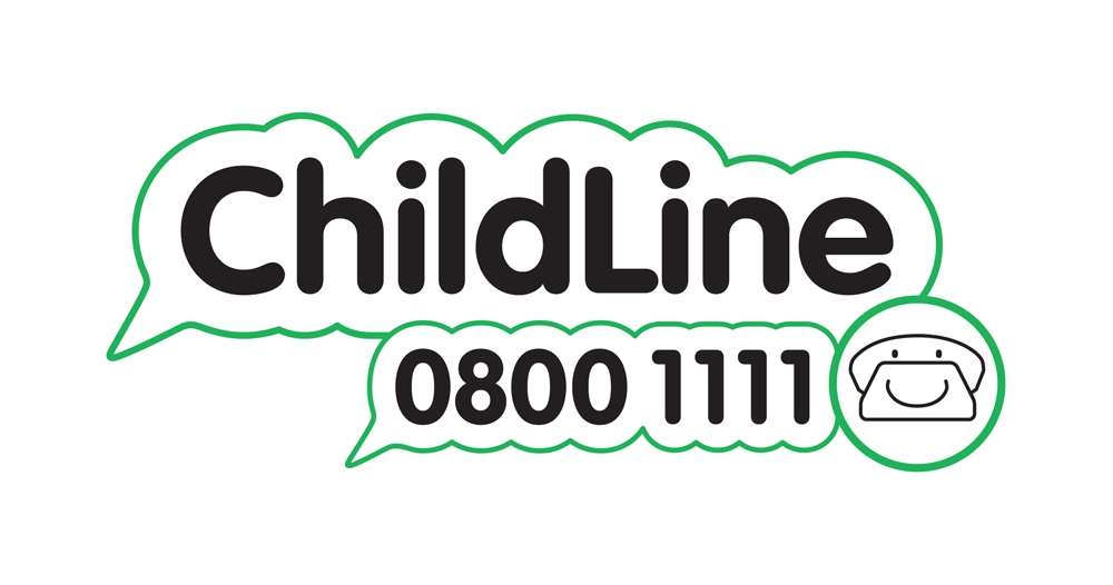 childline-logojpg