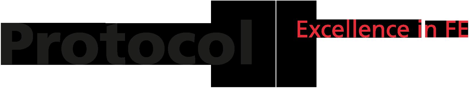 protocol-logopng