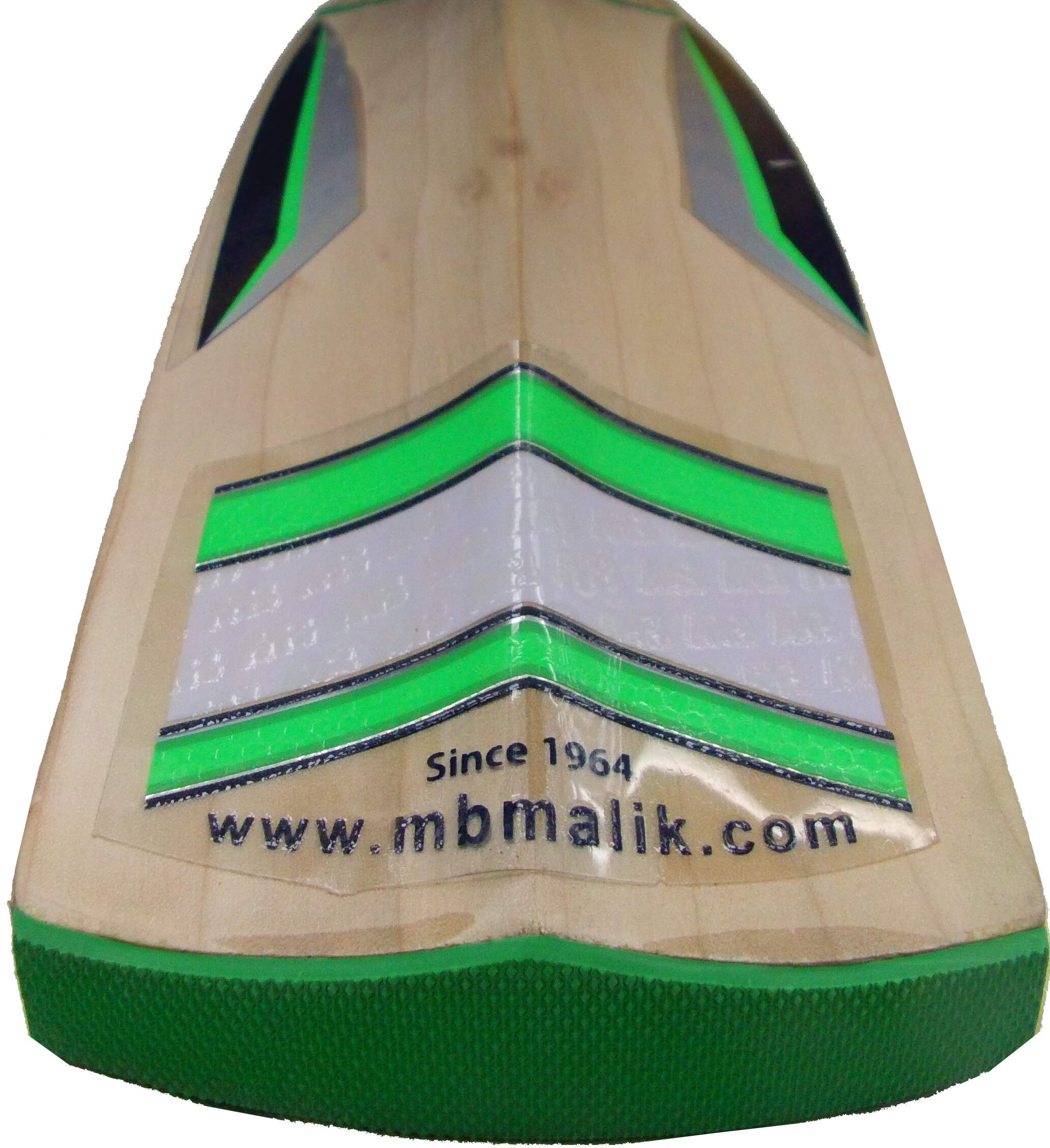 MB Master Class 5000 English Willow Junior Cricket Bat  Free Shoulder Bag