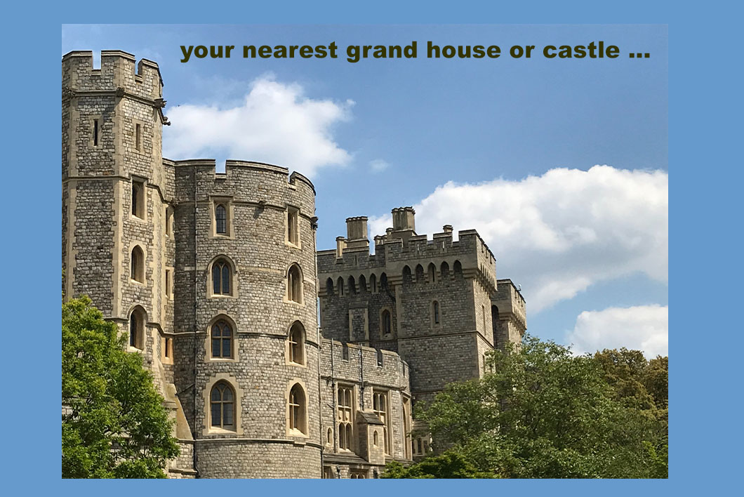 Your nearest grand housejpg