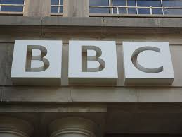 Larson Howie - BBC still to properly address IR35 failings