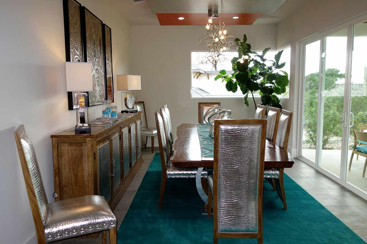 The canyons catrina 39 s interiors furniture store and - Interior designers san antonio texas ...