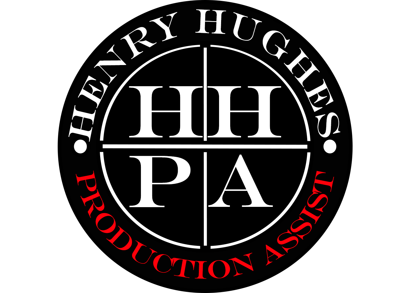 Henry Hughes Production Assist Ltd