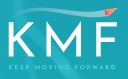 KMF smallJPG