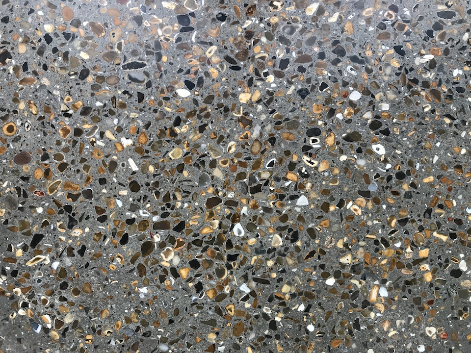 polished-concrete-exposed-aggregates