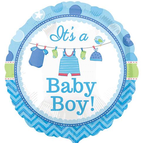 baby-boypng