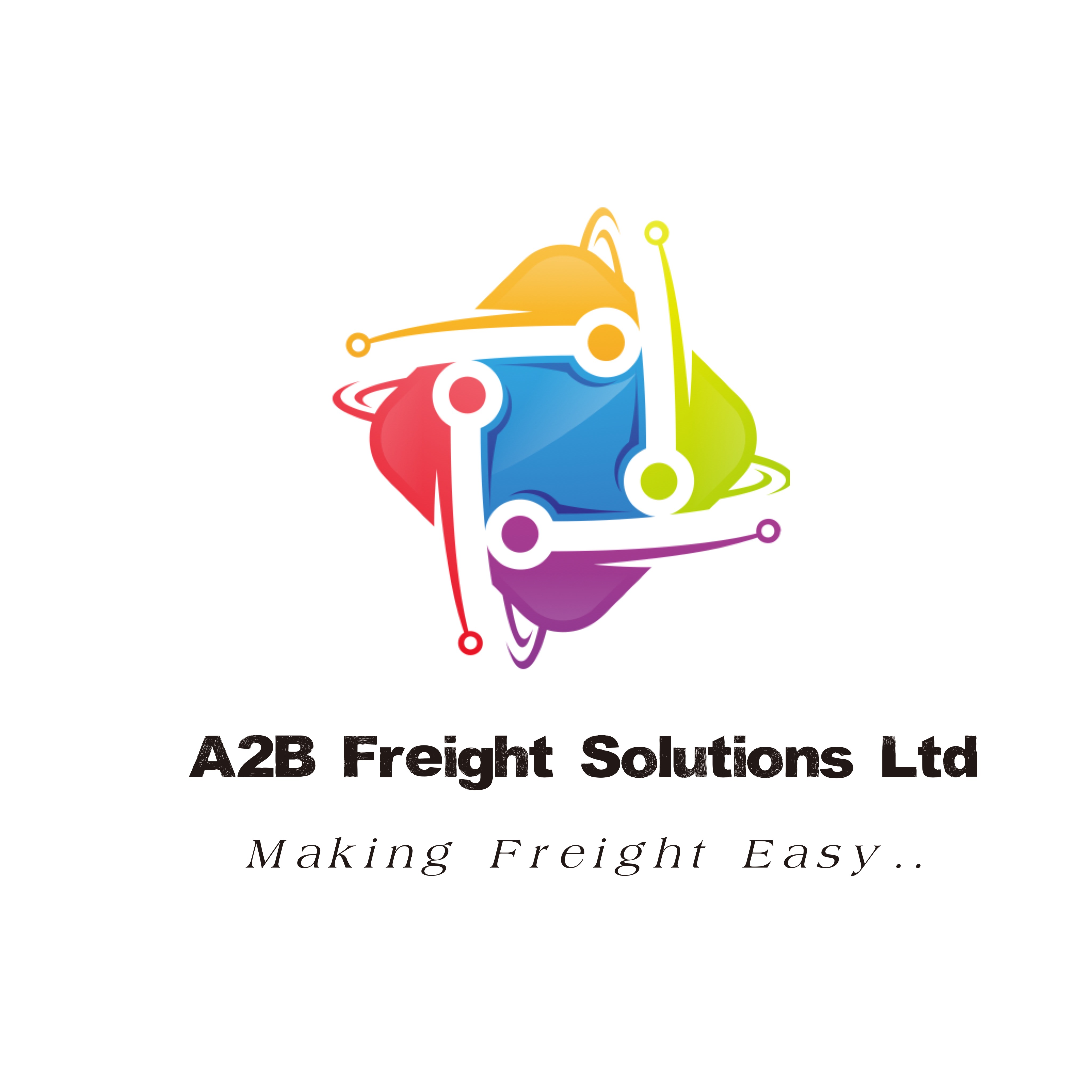 A2B Freight Solutions