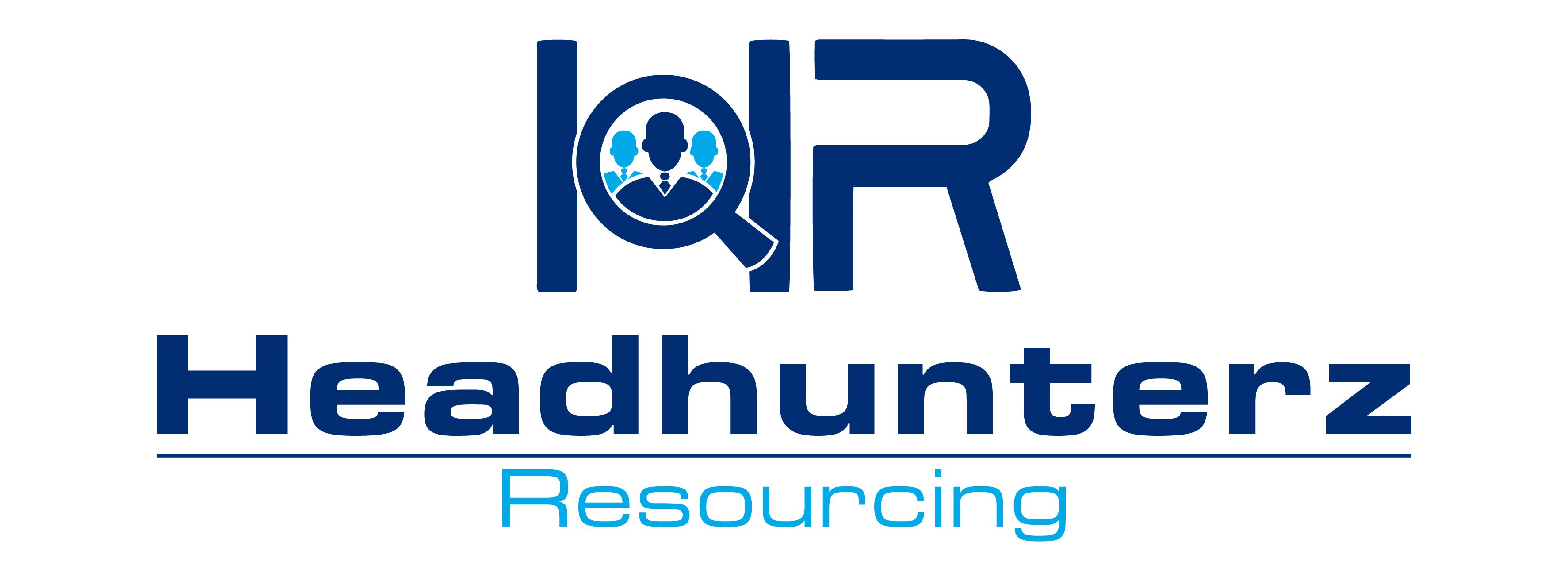 Headhunterz Resourcing