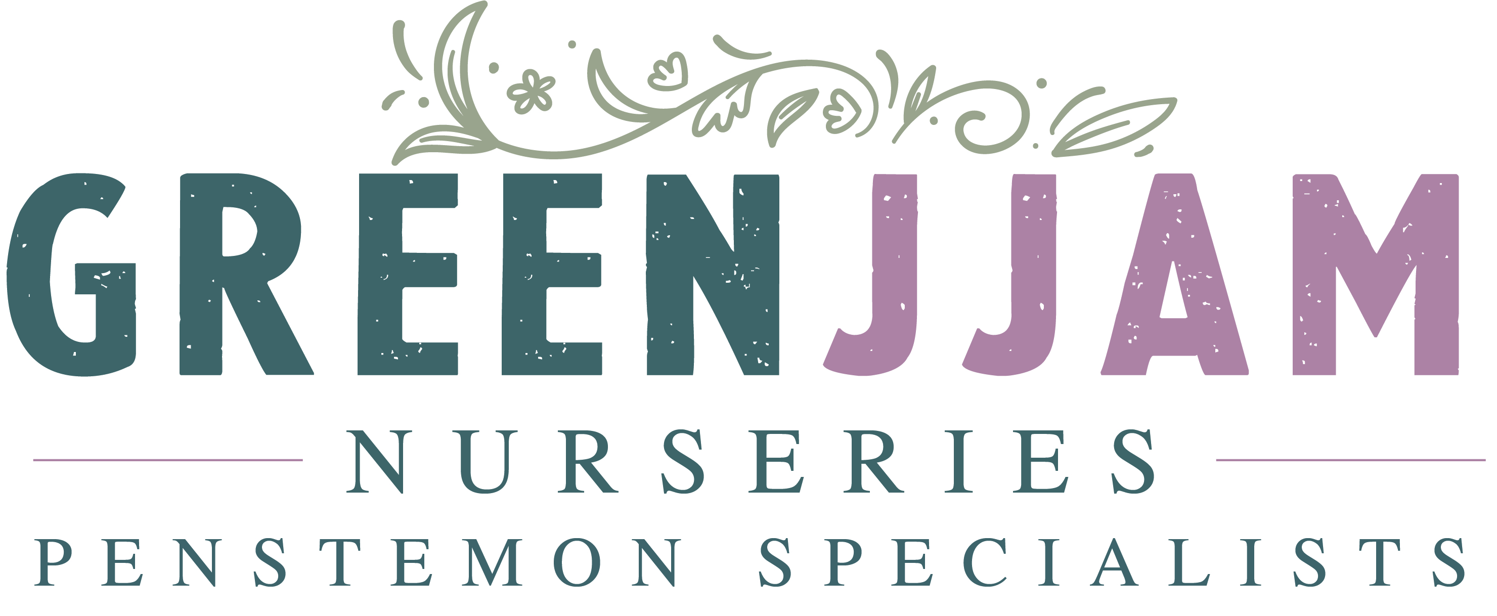 greenjjam nurseries