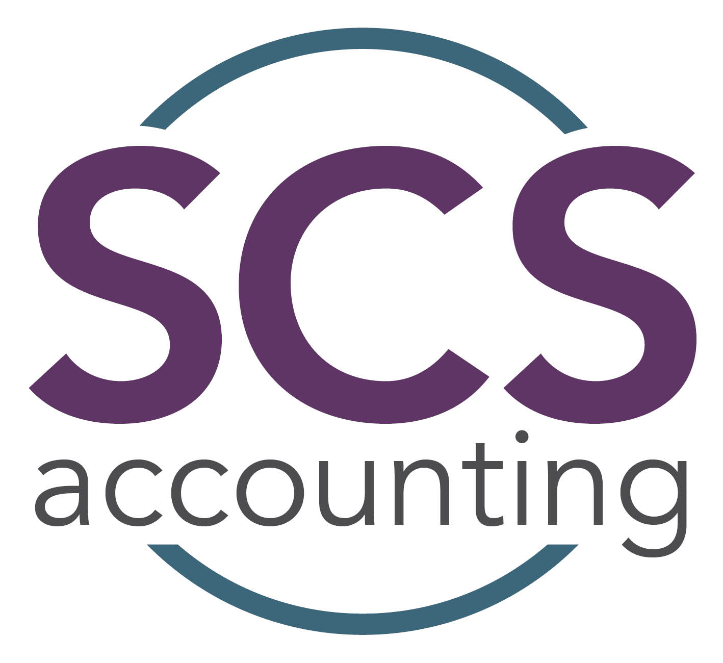 SCS Accounting Solutions Limited