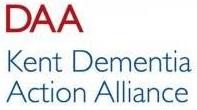 Kent Dementia Action Alliancejpg
