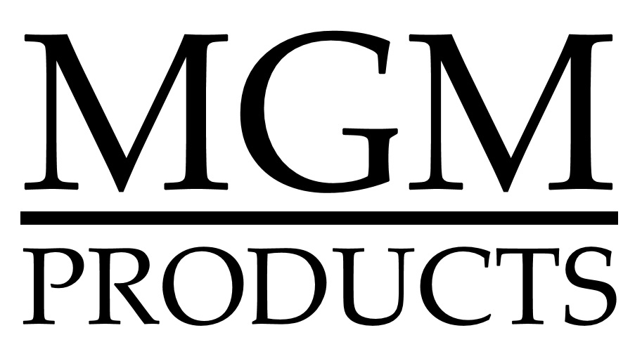MGM PRODUCTS