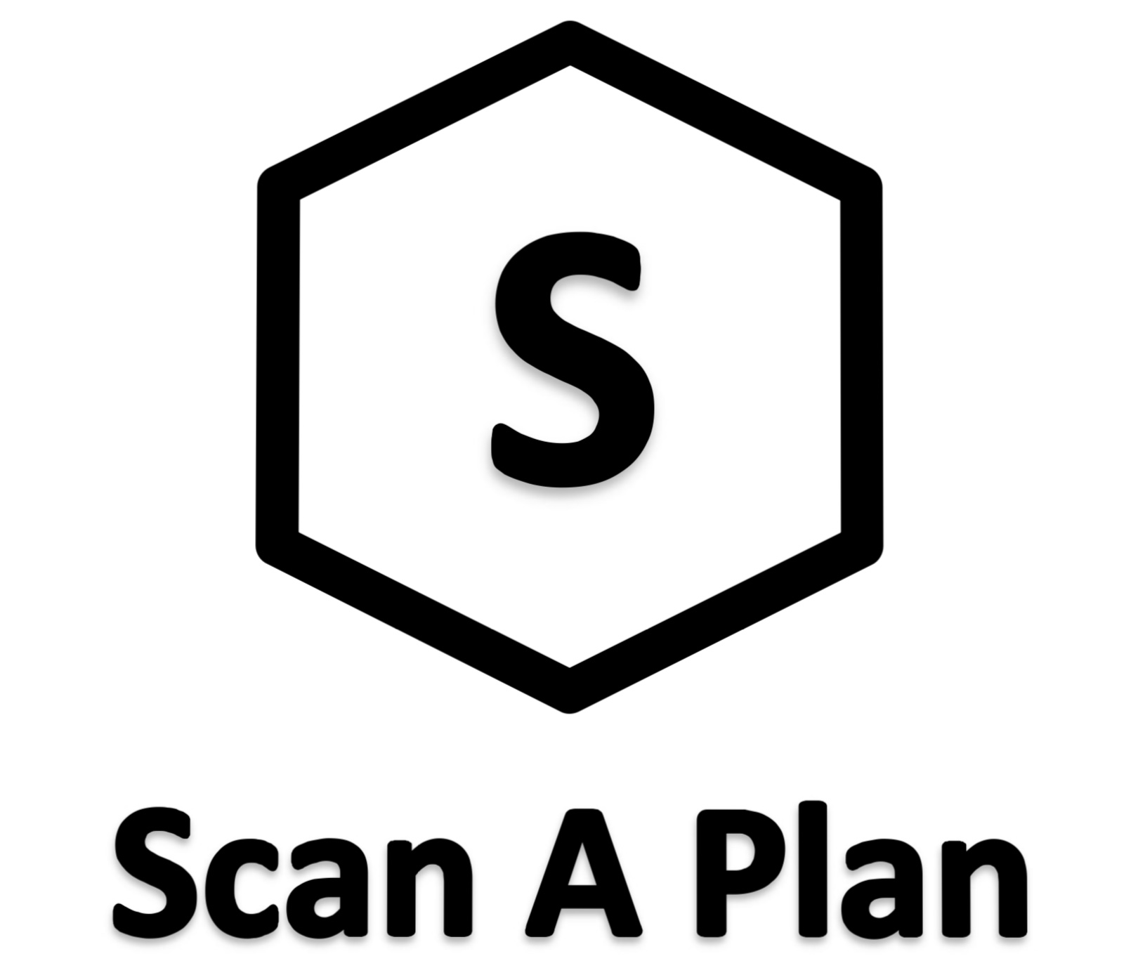 Scan A Plan Limited