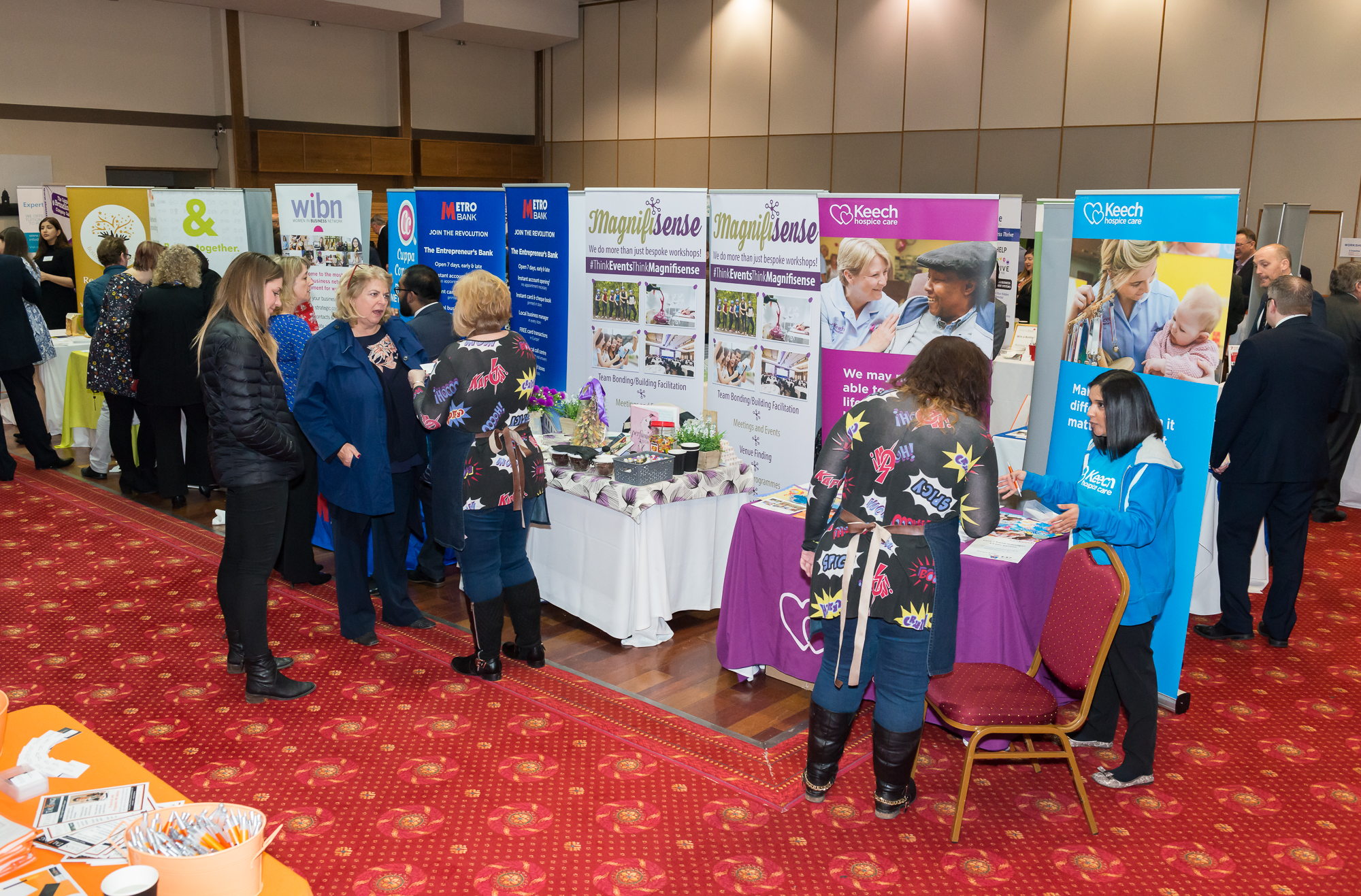 2018-3-Counties-Business-Expo-2696jpg