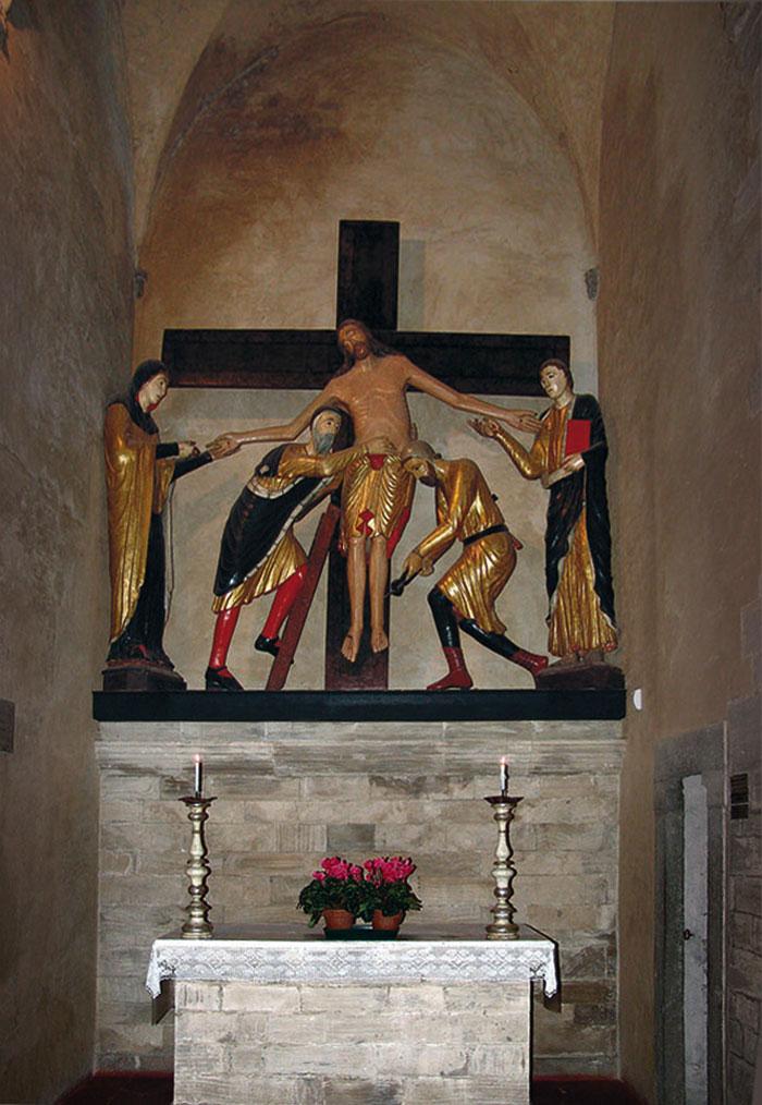 Duomo-di-Volterra-Deposizione-12jpg