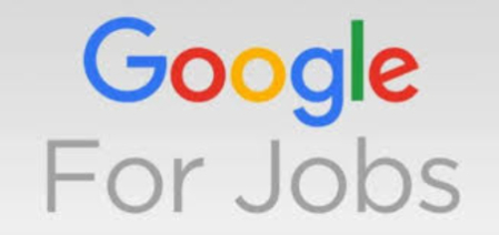 Undercover Recruiter - What Does Google for Jobs Mean?
