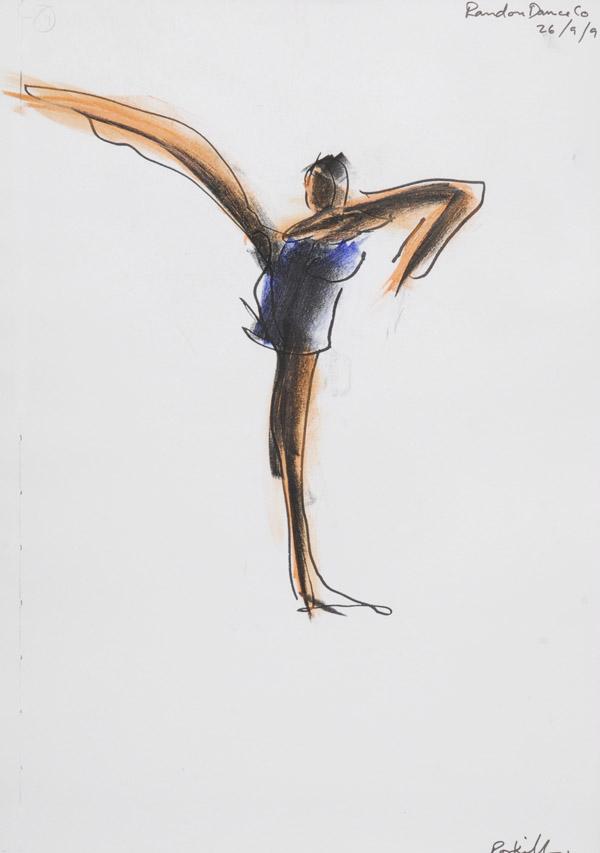 random-dance08jpg
