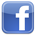 facebook-transparent-iconpng