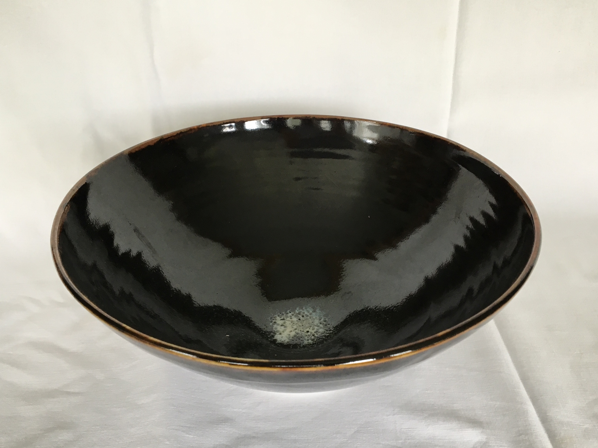 lge bowl tenoakjpg