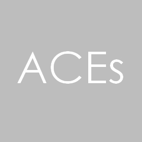 Aces training in the UK