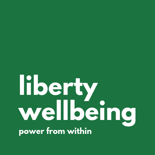 Liberty Wellbeing