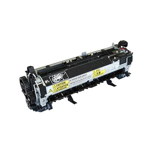 E6B67-67902 LaserJet Enterprise 600 M604 M605 Fuser Assembly RM2-6342