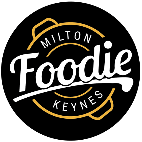 MK Foodie Contributor