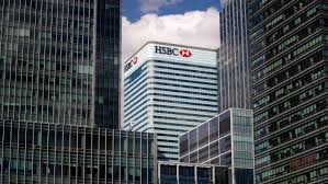Larson Howie - HSBC first big-name company to cull IR35 contractors
