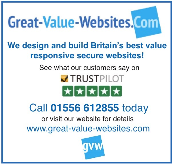 Link to Great-Value-Websites.com