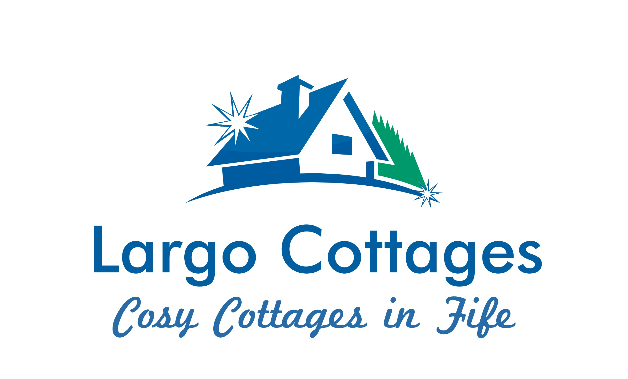 Largo Cottages