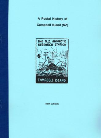 A Postal History of Campbell IslandJPG