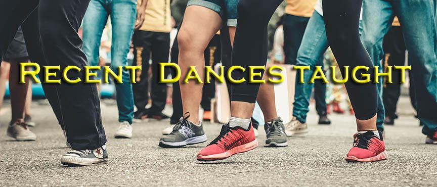 action-energy-active-dancing-2061396 2jpg