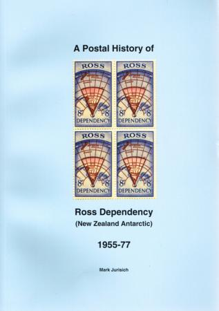 A Postal history of Ross DependencyJPG