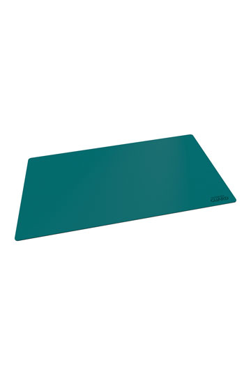 Ultimate Guard Play-Mat XenoSkin Petrol 61 x 35 cm