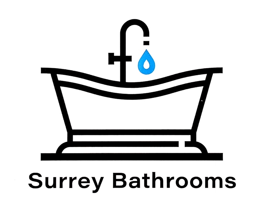 Surrey Bathrooms LTD