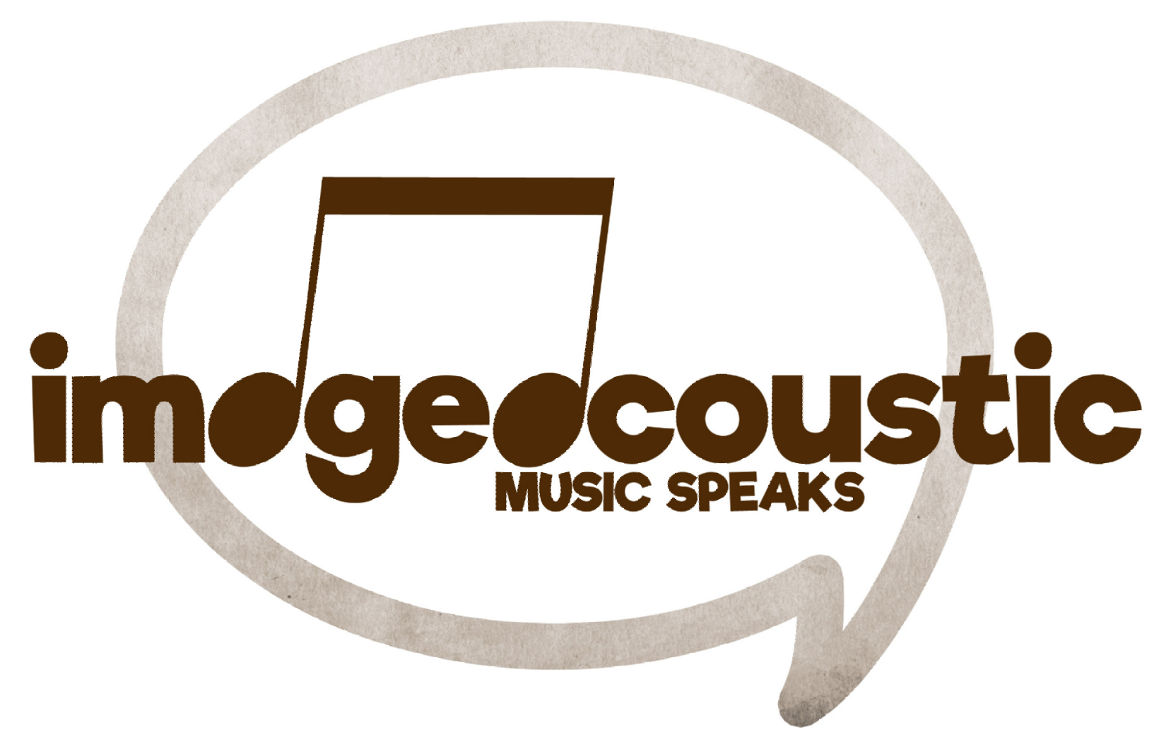 imageacoustic