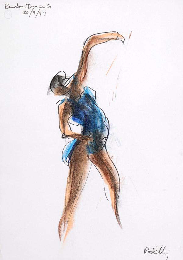 random-dance10jpg