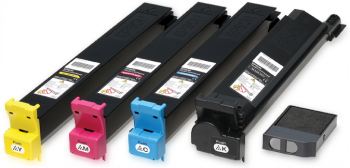 BCS Computers is an authorised dealer for Epson ink cartridges