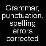 proofreading services ukjpg