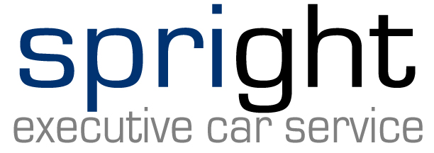 Spright Executive Cars