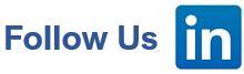 follow usJPG