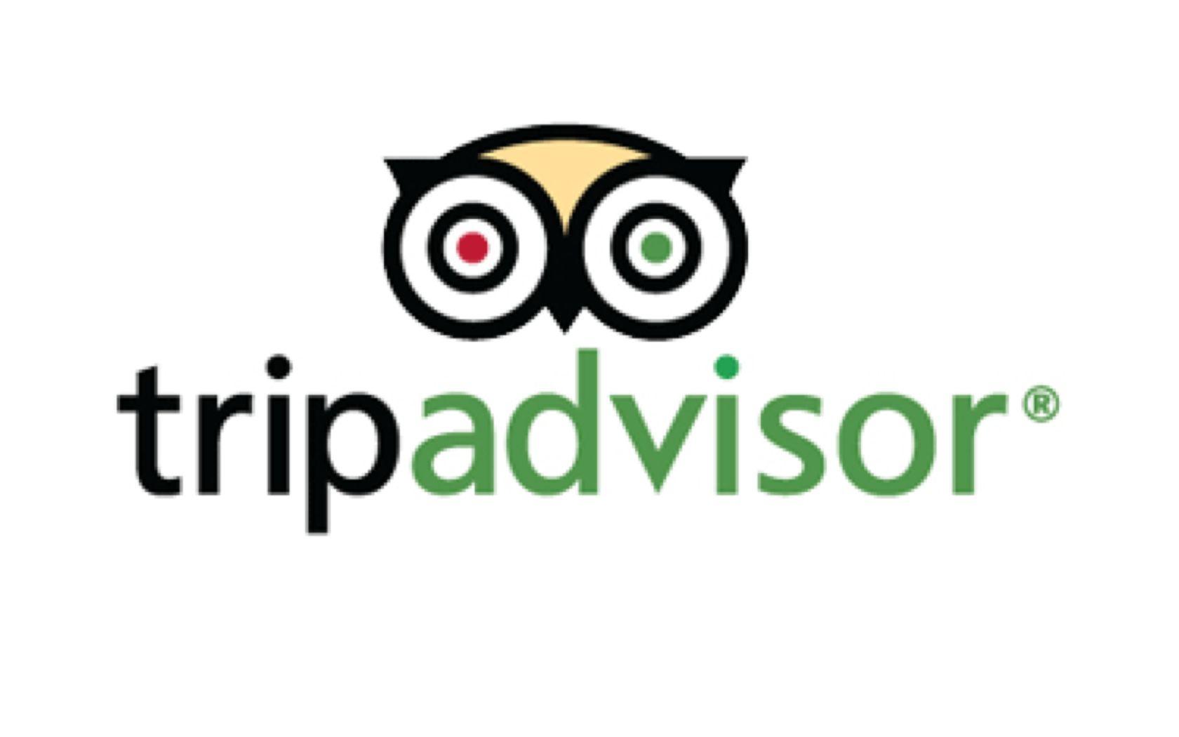 tripadvisor-logo-vector-downloadjpg