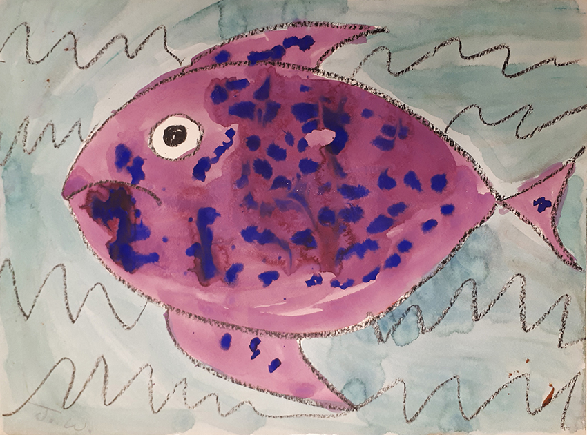 203_43_19670316_Fish_webjpg
