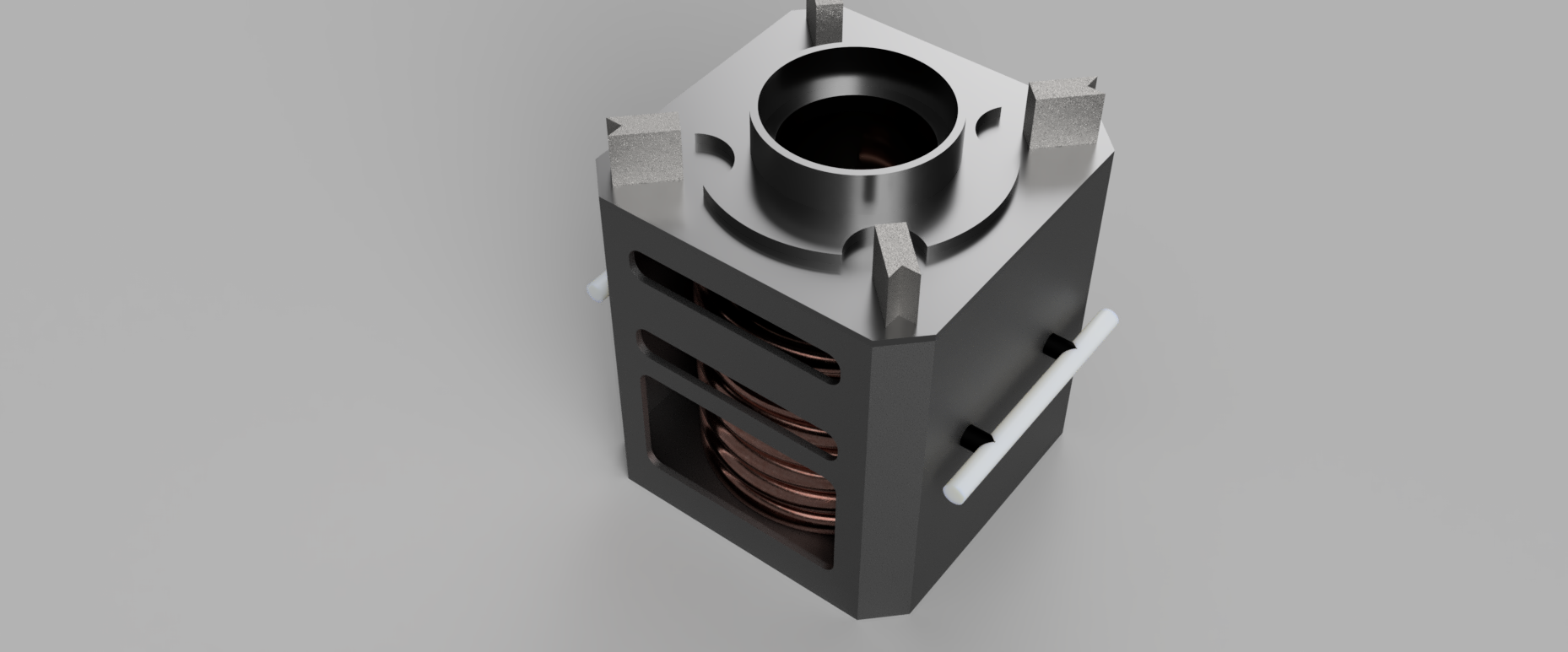 STOVE_BOX_DESIGN_2021-Mar-30_01-08-40PM-000_CustomizedView1801648453_pngpng