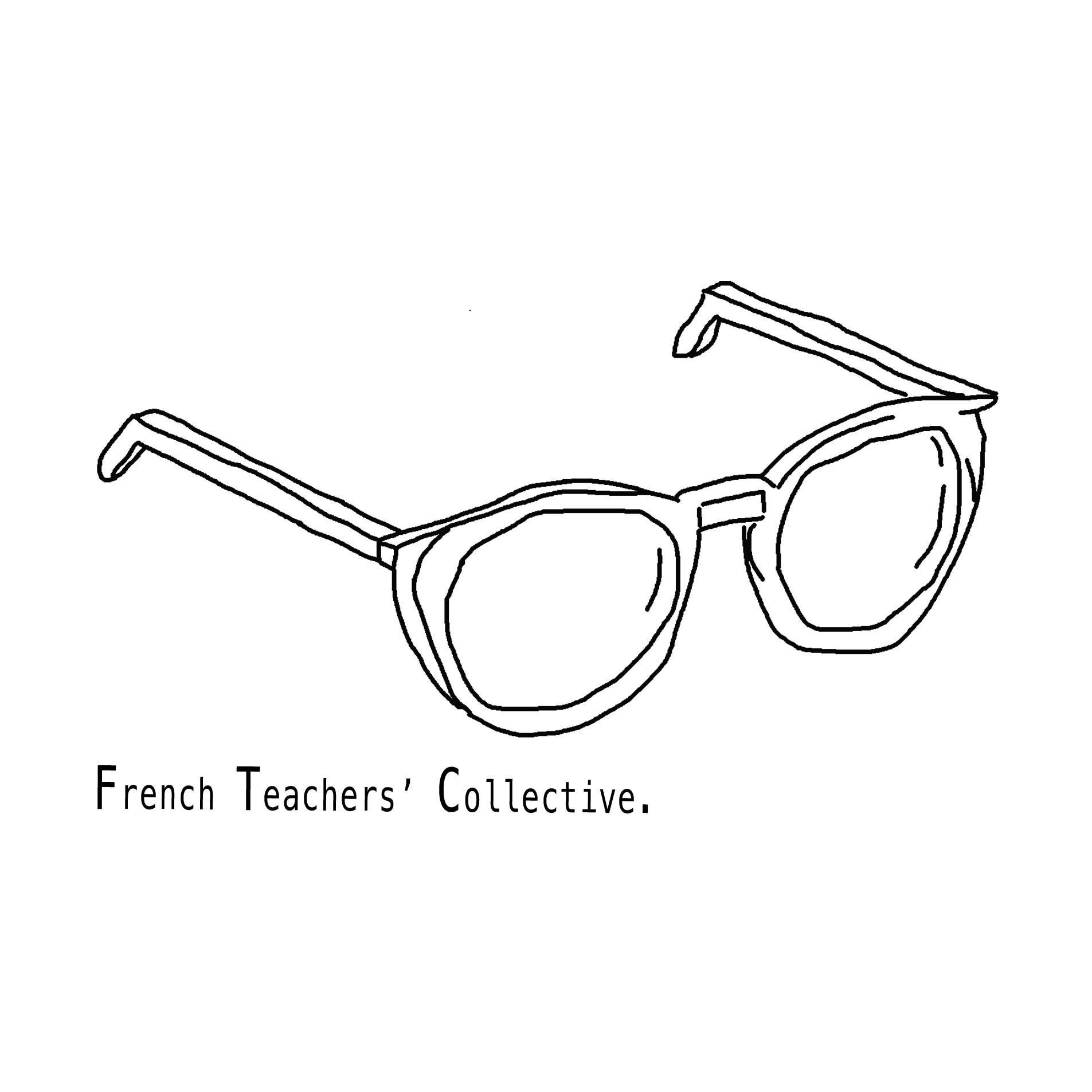 French Teachers' Collective