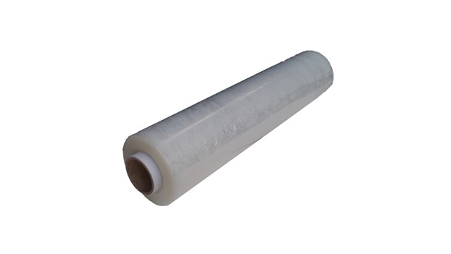 1 x Shrink wrap